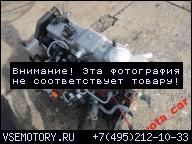 FORD FOCUS MK2 C-MAX ДВИГАТЕЛЬ 1.8 TDCI KKDA LANCUCH