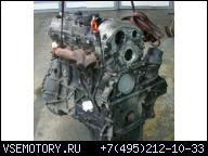 MERCEDES W210 W202 C200 C220 E200 E220 CDI ДВИГАТЕЛЬ 2148-2151 CCM 102-143 Л.С.