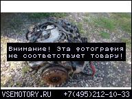ДВИГАТЕЛЬ OPEL SIGNUM, VECTRA C 3.0 V6 CDTI 06Г.