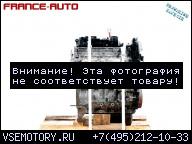 ДВИГАТЕЛЬ FORD FOCUS II C-MAX FIESTA V VI 1.6 TDCI