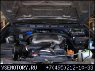 SUZUKI GRAND VITARA XL7 2, 7 V6 ДВИГАТЕЛЬ POZNAN