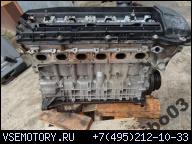 ДВИГАТЕЛЬ M52 B20 BMW E39 520 E36 ГАРАНТИЯ