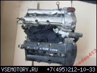 JAGUAR S-TYPE 3.0 V6 238 KM ДВИГАТЕЛЬ