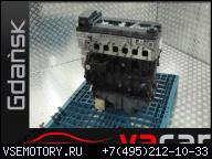 ДВИГАТЕЛЬ V6 VW TOUAREG 7L Q7 3.6 FSI BHK 18TYS 280KM