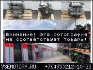 PEUGEOT 406 3.0 V6 ДВИГАТЕЛЬ В СБОРЕ WROCLAW