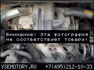 PONTIAC TRANS SPORT 95' ДВИГАТЕЛЬ 2, 3 16V