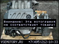 CITROEN C5 C8 607 807 ДВИГАТЕЛЬ 3.0 V6 00-06 + КОРОБКА ПЕРЕДАЧ