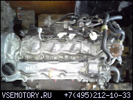 HONDA ACCORD, CRV, HRV, LEGEND, FRV 2, 2 IDTEC ДВИГАТЕЛЬ