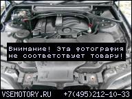 ДВИГАТЕЛЬ BMW N42 B18 A 316 E46