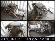 ДВИГАТЕЛЬ 3.7 V6 GRAND CHEROKEE WK 2005
