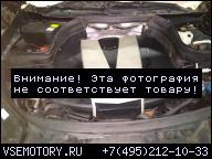 MERCEDES 3, 2 CDI V6 642850 E CLS 212 218 642