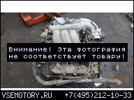 JAGUAR X-TYPE 2.5 V6 1G-431-AA ДВИГАТЕЛЬ ДВИГАТЕЛИ