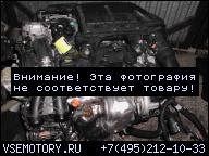 FORD FOCUS 1.6 HDI 90 Л.С. ДВИГАТЕЛЬ В СБОРЕ