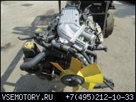 двигатель bre 2,9 ford фото