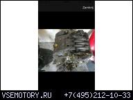 ДВИГАТЕЛЬ В СБОРЕ MG ZT, ROVER 75 2.5 V6 2003Г.