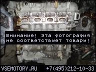 SUZUKI GRAND VITARA ДВИГАТЕЛЬ M16A 1.6 VVTI 65000 KM