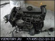 """"""",""""www.vsemotory.ru"""