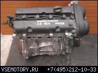 ДВИГАТЕЛЬ FORD FOCUS MK2 C-MAX FUSION 1.6 16V HWDA