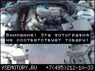 ДВИГАТЕЛЬ BMW E46 316I 318I M43 M43B19 1.9 66TYS