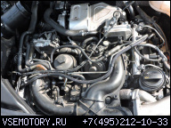 ДВИГАТЕЛЬ 2.7 V6 TDI BPP AUDI A6 Q7 Q3