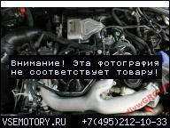 VW PHAETON 3.0 TDI V6 ДВИГАТЕЛЬ MOTOR CAR 233KM