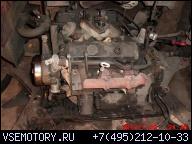 ДВИГАТЕЛЬ LUMINA APV TRANS SPORT V6 3.1 1991