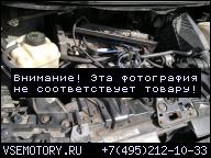 ДВИГАТЕЛЬ 2, 3L PONTIAC TRANS SPORT