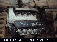 ДВИГАТЕЛЬ TOYOTA CELICA 1.8 VVTLI 2ZZ 04Г. 192KM