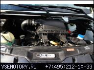 MERCEDES SPRINTER 519 2013Г. 3.0 V6 ДВИГАТЕЛЬ