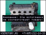 ДВИГАТЕЛЬ FORD FOCUS MK1 1.8 16V 115 Л.С. EYDE 99-04