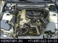 ДВИГАТЕЛЬ BMW 3 E46 316 318 1, 6 8 9 M43B19 АКЦИЯ!