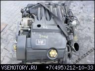 ДВИГАТЕЛЬ ROVER 75 MG ZT 2.0 V6 В СБОРЕ RADOM