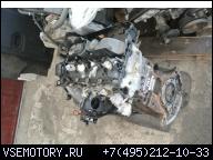 ДВИГАТЕЛЬ BMW 320 E46 520 E39 2.0 M47 136KM