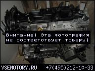 FORD FOCUS MK3 C-MAX B-MAX 1.6 TDCI ДВИГАТЕЛЬ OD 10Г..
