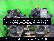 ДВИГАТЕЛЬ VW FOX POLO 1.2 6V AWY ЗАПЧАСТИ KONIN