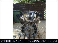 ДВИГАТЕЛЬ NISSAN 3, 5L V6 2004