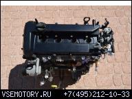 ДВИГАТЕЛЬ FORD FOCUS MK2 C-MAX 2.0 16V AODA 74 ТЫС.KM