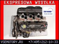 ДВИГАТЕЛЬ CHRYSLER VOYAGER GS 1996 3.3 V6 R00