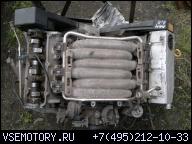AUDI 80 90 100 A6 2, 8 V6 ДВИГАТЕЛЬ ЗАПЧАСТИ AAH