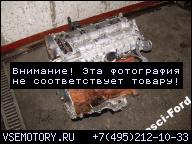 ДВИГАТЕЛЬ FORD FOCUS MK3 ПОСЛЕ РЕСТАЙЛА 2.0 TDCI EURO6 2014-