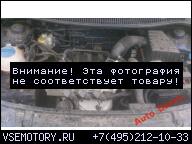 VW FOX, POLO 1.2 ДВИГАТЕЛЬ В СБОРЕ BMD 2006Г.