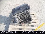 BMW E46 ПОСЛЕ РЕСТАЙЛА 316I ДВИГАТЕЛЬ N42B18A 130 ТЫС KM ГАРАНТИЯ
