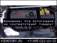 TOYOTA CELICA VII 2000 ДВИГАТЕЛЬ В СБОРЕ VVT-I VVTI