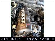 ДВИГАТЕЛЬ M54 BMW E39 E46 ГОЛЫЙ БЕЗ НАВЕСНОГО ОБОРУДОВАНИЯ 520I 320I 2.2