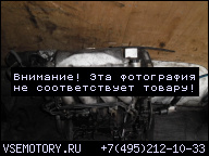 ДВИГАТЕЛЬ TOYOTA CELICA CARINA GT 3S-GE 3SGE 2.0 16V