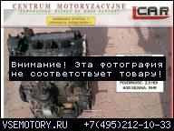 ДВИГАТЕЛЬ PEUGEOT 407 FORD FOCUS 2, 0 HDI 04-08 RHR