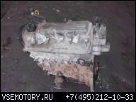 ДВИГАТЕЛЬ 1.6 16V G16B SUZUKI GRAND VITARA 03Г.