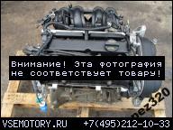FORD C-MAX FOCUS 1.6 16V ДВИГАТЕЛЬ HXDA