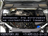 ДВИГАТЕЛЬ FORD FOCUS MK2 GALAXY 1.8 TDCI *** W МАШИНЕ