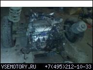 ДВИГАТЕЛЬ 3.5 V6 HONDA PILOT + КОРОБКА ПЕРЕДАЧ
